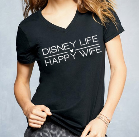 81b35f460 Remember this shirt?? This is one of the shirts on sale!!! Along with the  large assortment of Disney Starbucks shirts!
