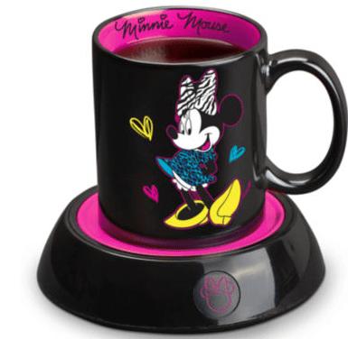 2015-12-12 10_05_37-Disney Minnie Mouse Mug Warmer - JCPenney