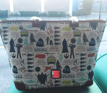 2015-12-14 22_31_13-Star Wars Dooney & Bourke - The Force Awakens Tote – Mouse to Your House