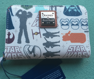 2015-12-14 22_32_52-Star Wars Dooney & Bourke - The Force Awakens Wallet – Mouse to Your House
