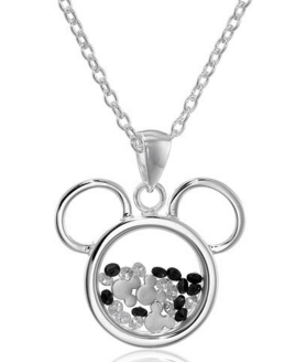 2016-01-05 01_53_22-Amazon.com_ Disney Silver Plated Mickey Mouse Silhouette Shaker Pendant Necklace