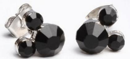 2016-02-02 11_35_50-Amazon.com_ Disney's Inspired Silver Black Crystal Mickey Mouse Stud Earrings_ J