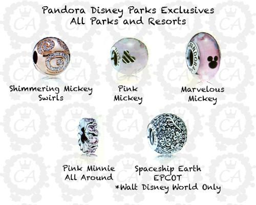 pandora-disney-parks-exclusive-spring-2016