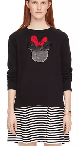 2016-03-04 21_14_46-kate spade new york for minnie mouse sweater - Kate Spade New York