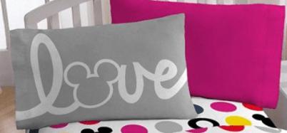 2016-03-22 10_42_38-Amazon.com - Disney Mickey Chevron Pillowcase Set -