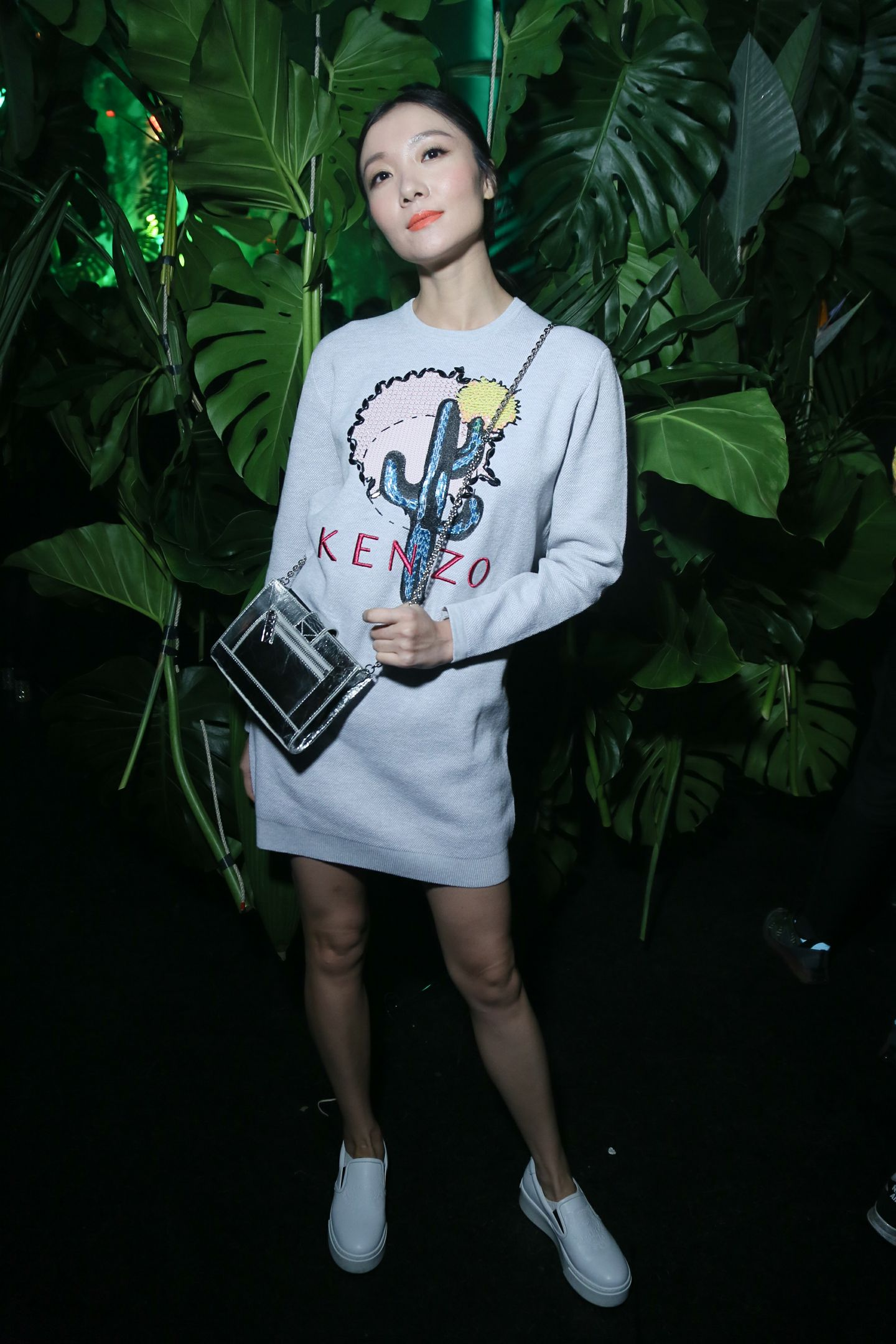 KENZO collection 2