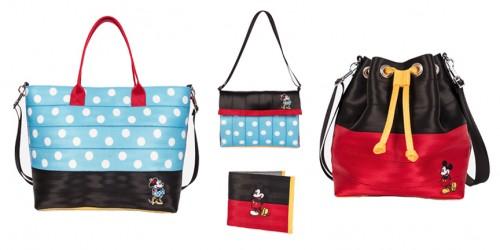 harveys-mickey-and-minnie-bags