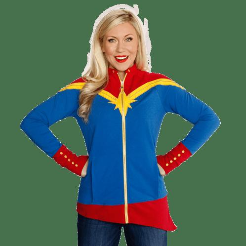 hun_mvl_captainmarveljacket