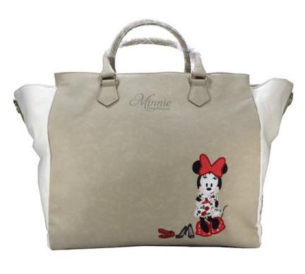 2016-04-01 10_53_31-Amazon.com_ Disney Women's Synthetic Minnie Shoulder Bag Shopper Crossbody One-S