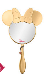 2016-04-06 11_52_13-Disney Minnie Beauty_ Minnie's Aren't You Gorgeous - Handheld Mirror - SEPHORA C