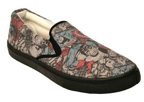 2016-04-14 09_07_39-Men's Avengers Sneakers _ Target