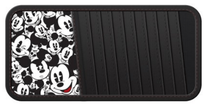 2016-04-17 02_14_33-Amazon.com_ Mickey Mouse Classic Expressions Faces 10 CD_DVD Car Truck SUV Visor