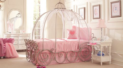 br_rm_carriage_princess-Disney-Princess-6-Pc-Twin-Carriage-Bedroom
