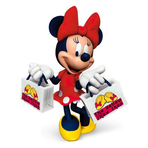 sassy-minnie-mouse-yellow-shoe-shop-ornament-root-1295qxd6024_1470_1