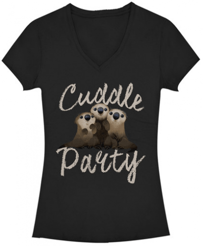 2016-06-19 04_35_09-Fifth Sun Black Finding Dory Cuddle Party Tee - Women _ zulily