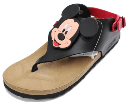 2016-07-11 11_22_46-Amazon.com_ Disney Mickey Mouse Flat Thong Sandals Shoes (8)_ Shoes