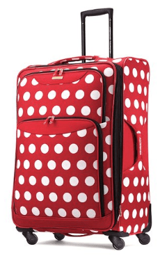 2016-07-12 09_41_26-Amazon.com_ American Tourister Disney Minnie Mouse Polka Dot Softside Spinner 28