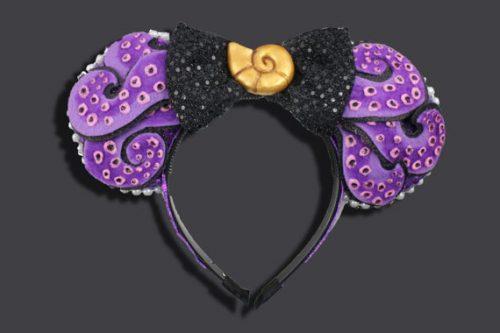 Ursula Ears