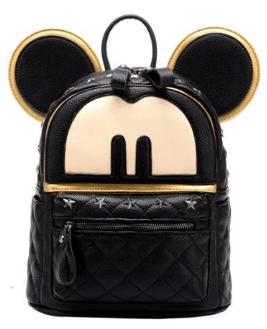 2016-08-23 08_26_59-Amazon.com _ wuudi® New Fahion Cartoon Leather Mickey Mouse Design Travel Handba