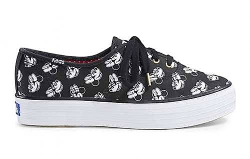 2016-09-26-00_19_35-women-keds-x-minnie-mouse-triple-white-_-keds