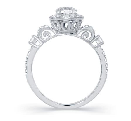 2016-09-26-02_30_51-enchanted-fine-jewelry
