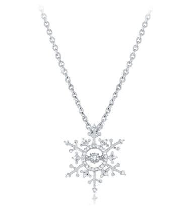 2016-09-26-02_32_25-enchanted-fine-jewelry
