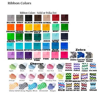 2016-09-28-20_33_14-amazon-com-_-design-your-colors-mickey-flip-flops-glitter-disney-vacation-sanda