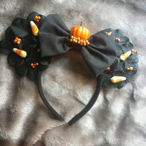 halloween-mickey-ears