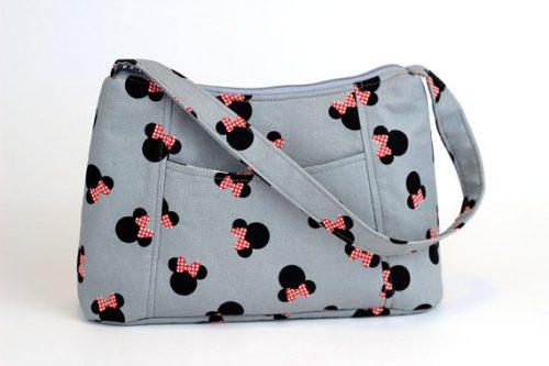 minnie-mouse-purse-shoulder