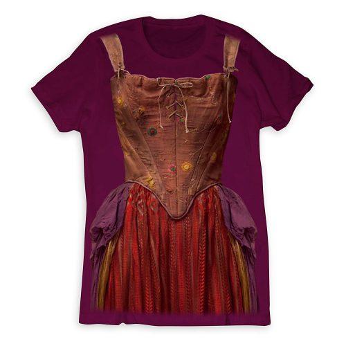 sarah-shirt