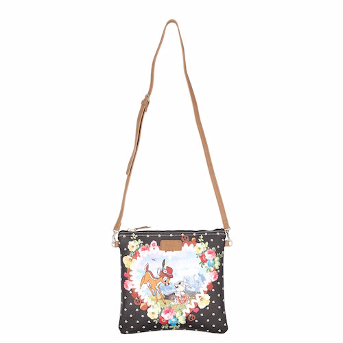 codello-bambi-purse-2