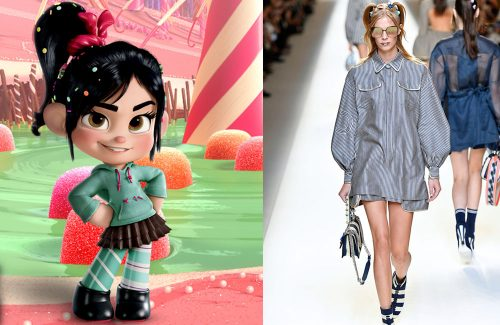 vanellope-fashion