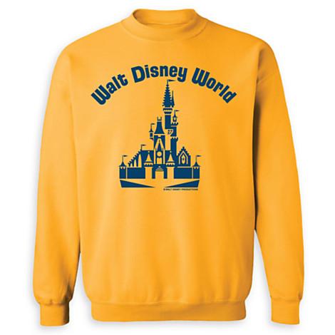 1970-walt-disney-world-shirt