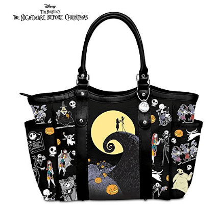 2016-10-03-00_52_44-disney-tim-burtons-the-nightmare-before-christmas-polyester-twill-tote-bag-by-t