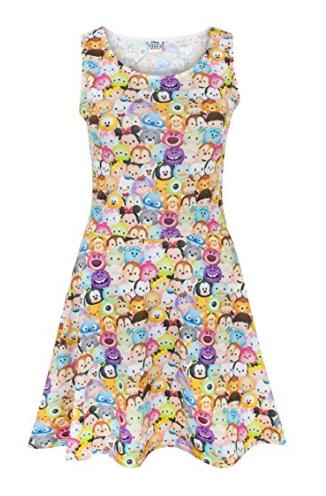 2016-10-15-04_18_06-amazon-com_-disney-tsum-tsum-womens-skater-dress-m_-clothing