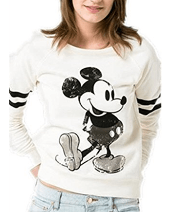 2016-10-17-15_20_38-vk0zen-womens-mickey-mouse-crewneck-sweatshirt-fb03-white-at-amazon-womens-c