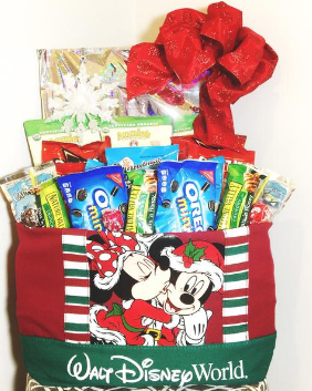 2016-10-20-09_31_51-mistletoe-magic-snack-tote-gift-basket-mouse-to-your-house