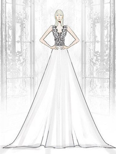 alfred-angelo-aurora-280r-sketch