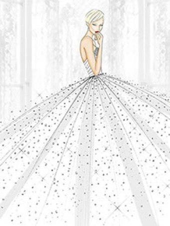alfred-angelo-cinderella-275r-sketch