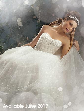 alfred-angelo-cinderella-275r