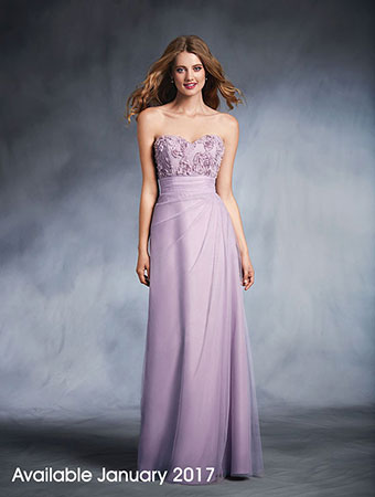 alfred-angelo-disney-maidens-545r