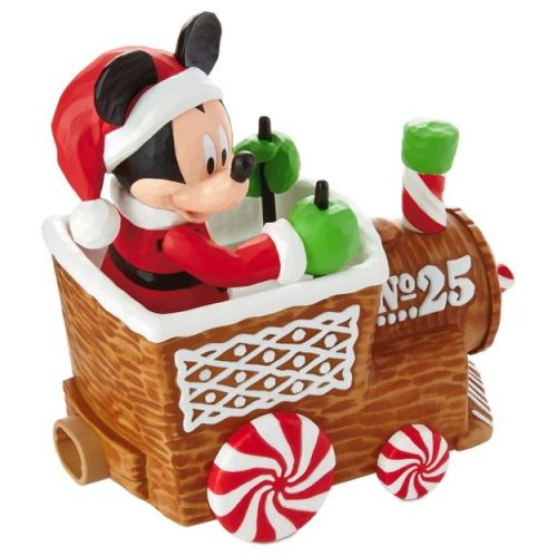 disney-christmas-express-mickey-mouse-root-1xkt2131_xkt2131_1470_1-jpg_source_image