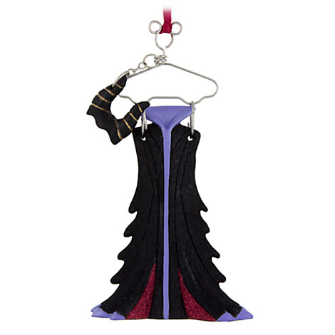 maleficent-costume-ornament