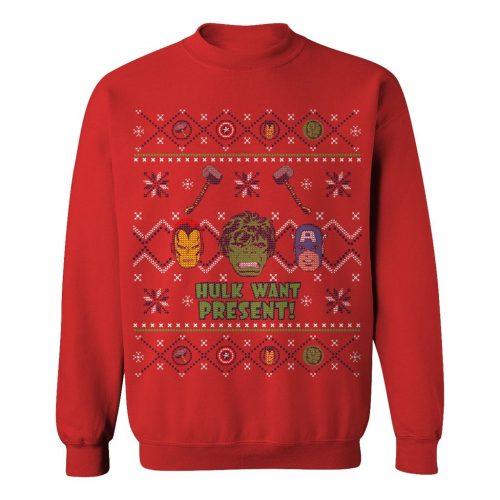 marvel-avenger-ugly-christmas-sweater