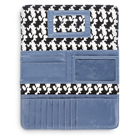 mickey-mouse-icon-wallet-interior