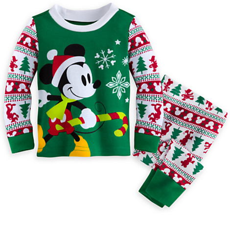 mickey-mouse-for-baby