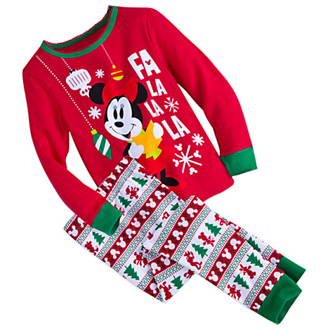 minnie-mouse-set-for-girls
