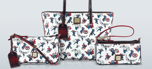 super-hero-dooney-purses-670x305