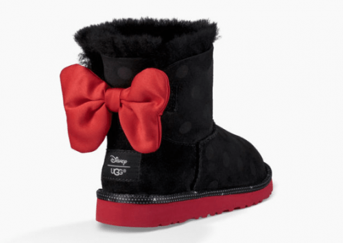 2016-11-16-10_34_54-ugg-official-_-youths-10-years-sweetie-bow-disney-boots-_-ugg-com