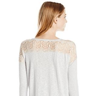 2016-11-21-02_29_46-amazon-com_-disney-womens-minnie-crochet-back-pullover-light-grey-l_-clothing